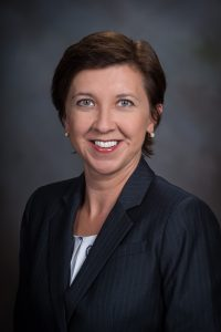 Olga Isengildina-Massa, Assoc Professor, Agricultural & Applied Economics